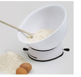 Stixx Suctionware Mixing Bowl Design For Living